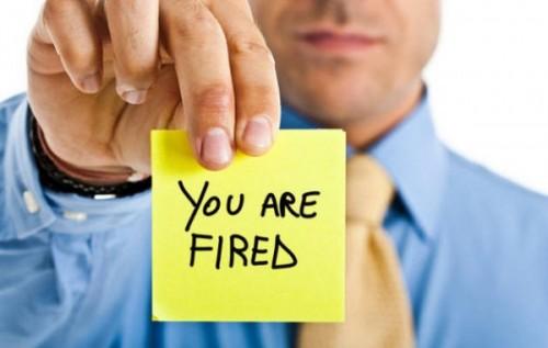 La Corte di Cassazione che un numero elevato di assenze strategiche dal lavoro può essere un giustificato motivo di licenziamento