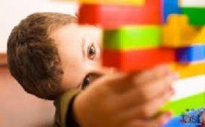 Pubblicata la Legge sull'autismo