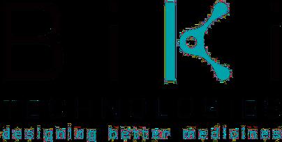 Biki Technologies sta  sviluppando un  software che permette di ottimizzare il lungo e costoso processo che porta i nuovi farmaci candidati dal banco del laboratorio di ricerca alle farmacie