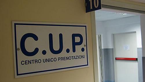 La Gara Centralizzata dei Cup del Lazio mette in difficoltà 2000 lavoratori di cui quasi 800 soci dei cooperative del nostro Consorzio