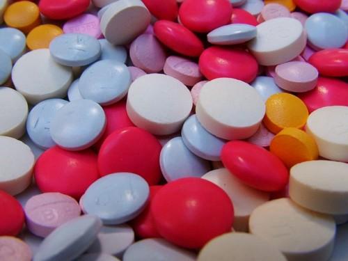 Record di prescrizioni di psicofarmaci ed antipsicotici in Gran Bretagna