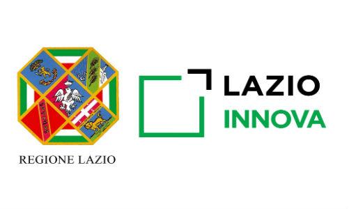 Regione Lazio Innova