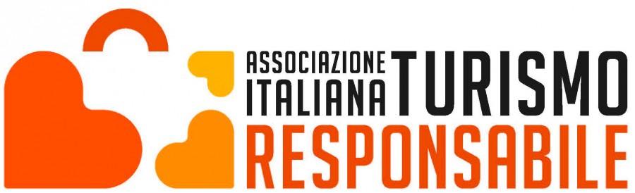 Associazione Turismo responsabile