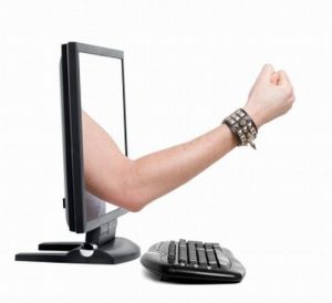 Bullismo on line e altre molestie 2.0