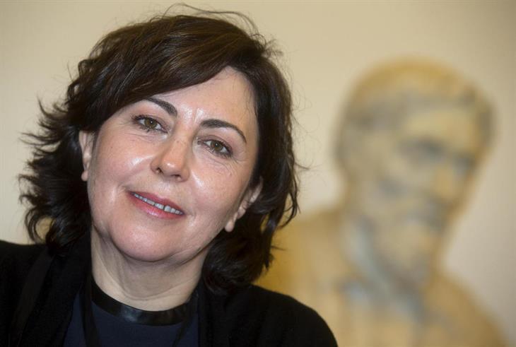 Francesca Danese, assessore alle politiche sociali del Comune di Roma, esprime in un intervista a vita tutte le sue preoccupazioni sullasituazione della cooperazione sociale ed integrata nelle Capitale