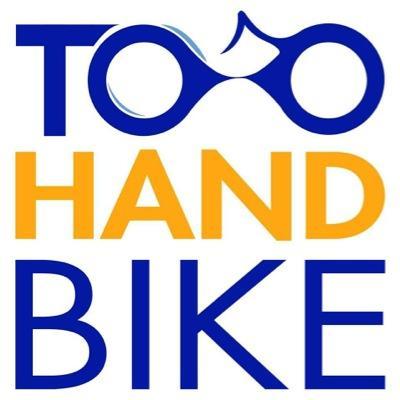 Registradosi dal sito si potrà effettuare un test dell'handbike