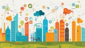 Internet delle cose e fabbrica, un dialogo in evoluzione