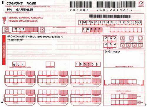Nel Lazio troppevasione dal ticket: un esenzione su quattro è fasulla
