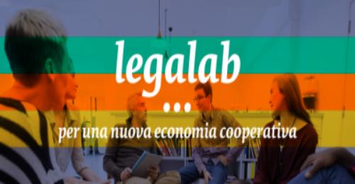 Legalab