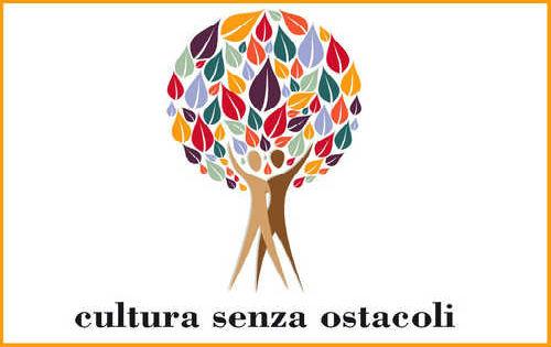 Cultura senza ostacoli