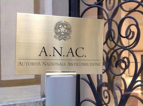 L'Anac ha indagato sull e proroghe degli appalti, con qualche sorpresa