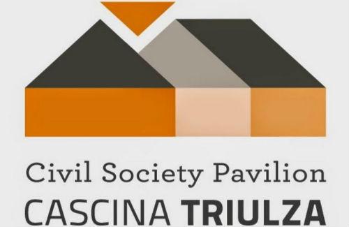 La Cascina Triulza