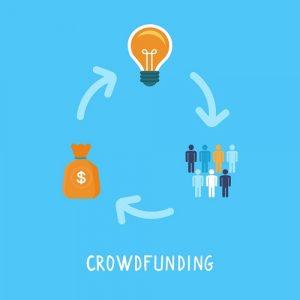 Rapporto sul Crowdfunding