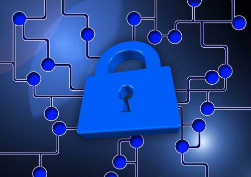Cybersecurity, le nuove frontiere