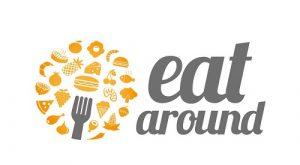 Eat Around