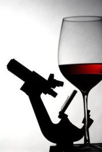 Alcol e cancro, una stretta correlazione?