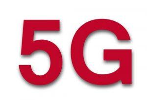 Allo studio la tecnologia 5G