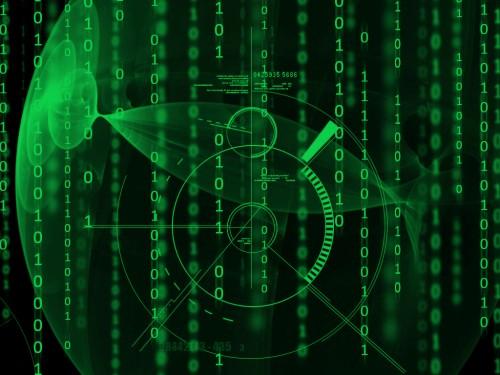 Internet e sicurezza, in arrivo nuovi sistemi di crittografia