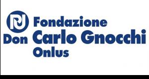 Istituto Don Gnocchi e il progetto CareLab