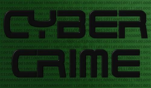 Meno tutele legali nei confronti di è accusato di cyber crimini?