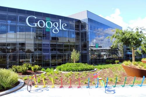 Il motore di traduzione di google ha superato le 100 lingue tradotte
