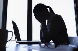 Molestie on line: un sito le raccoglie per denunciarle