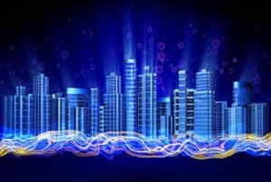 Smart street ed economia