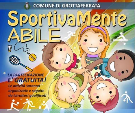 SportivaMenteAbile