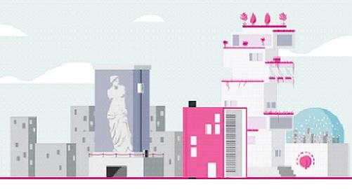 Culturability per la rigenerazione urbana