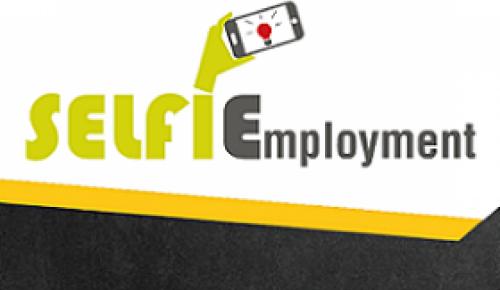 SELFIEmployment a Garanzia Giovani