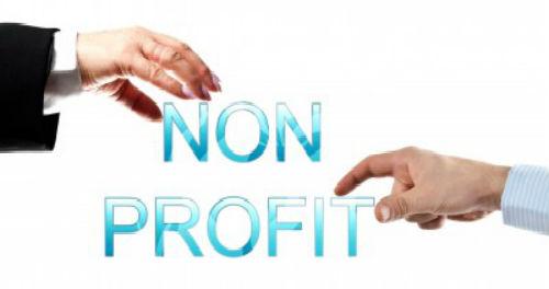 non profit marketing Piattaforme per la crescita del Non profit