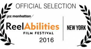 ReelAbilities: NY disabilità Film Festival