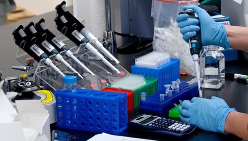 Sequenziamento del Dna: la ricerca sul genoma umano ha fatto passi da gigante, ma forse è ancora presto per parlare di applicazioni cliniche su vasta scala