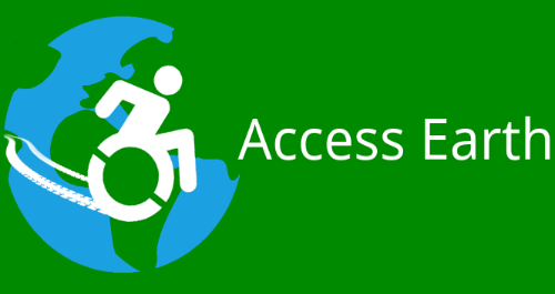 Access Earth