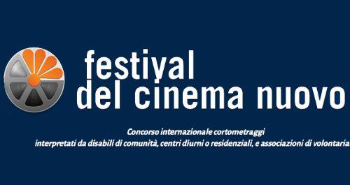 Festival del cinema nuovo