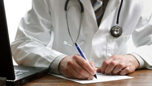 Nuova assistenza medica