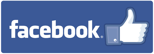 Facebook e le tendenze di consumo