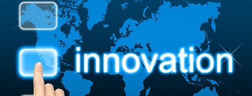 Pmi e innovazione