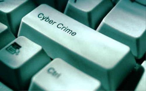 Cyber Crime in crescita