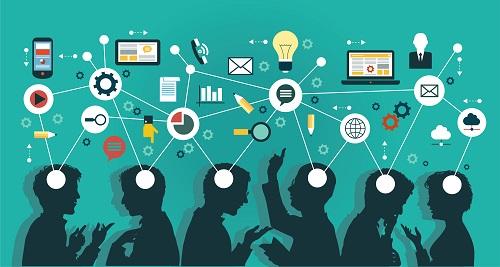 Sharing economy e App per trovare lavoro