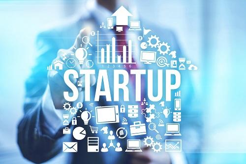 Start up: più facile avere informazioni sull'avvio