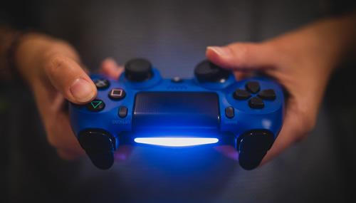 Risultati immagini per videogames