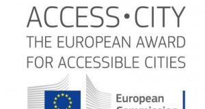Access City Award 2017