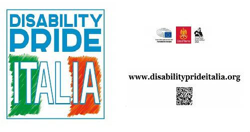 Disability Pride Italia 2016