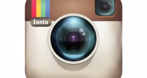 Instagram e i falsi follower