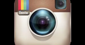 Instagram e i falsi follower