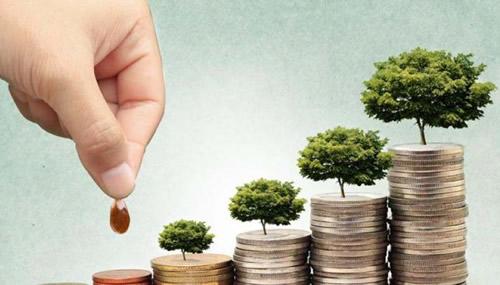 Dalla regione Lazio 35 milioni di euro per microcredito e microfinanza