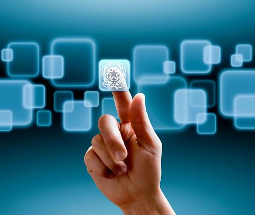 PA digitale: progresso o arretramento?