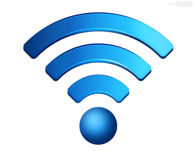 Accesso alla rete nel mondo