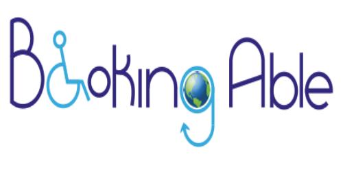 BookingAble.com